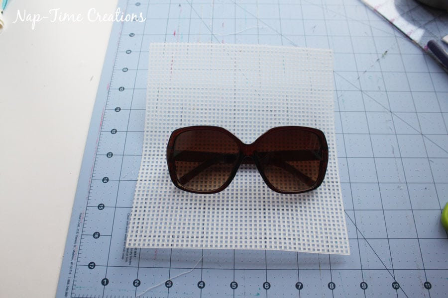 Easy-Sew-Sun-Glasses-Case-20