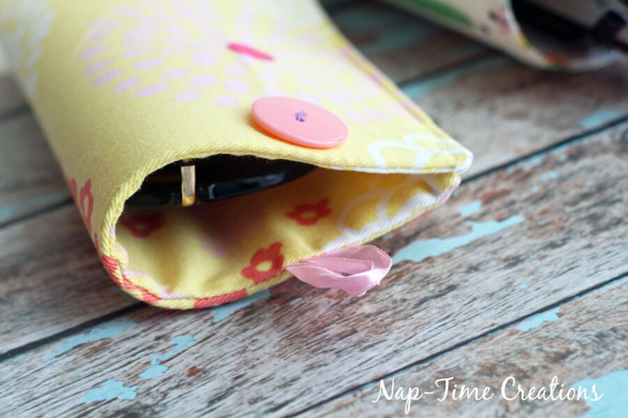 Easy-Sew-Sun-Glasses-Case-5