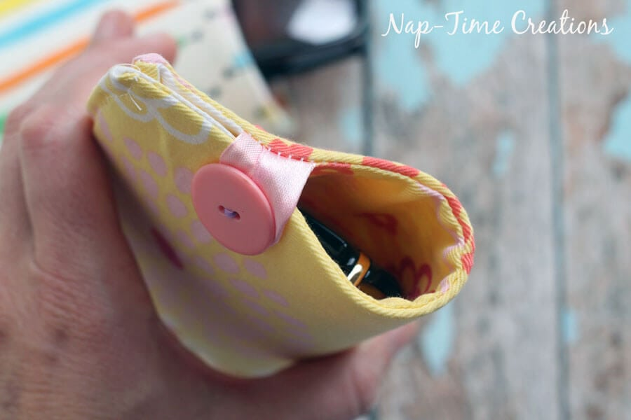 Easy-Sew-Sun-Glasses-Case-6