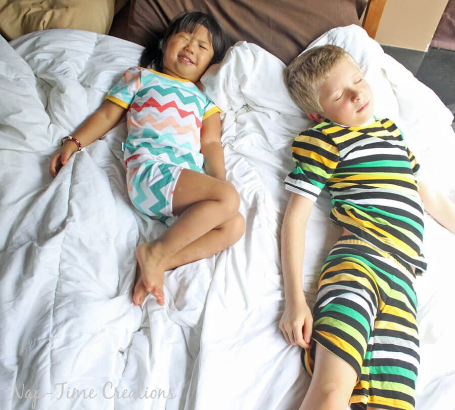 My-favorite-PJ-Pattern-for-kids3