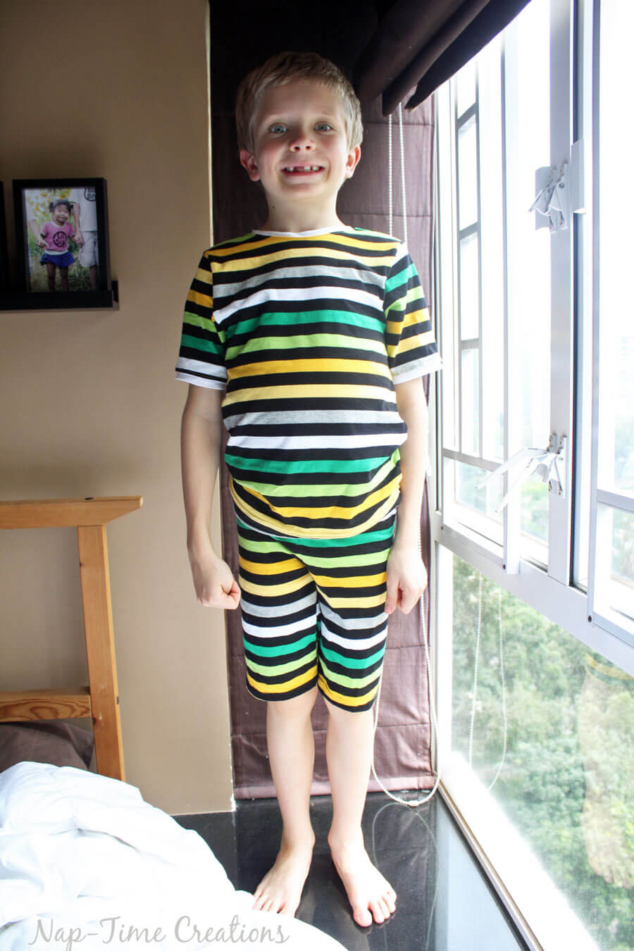 My-favorite-PJ-Pattern-for-kids5