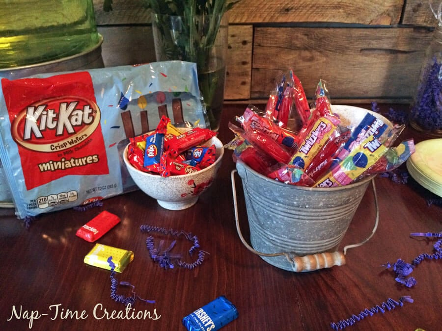 Special-Happy-Birthday-Candy-{party}