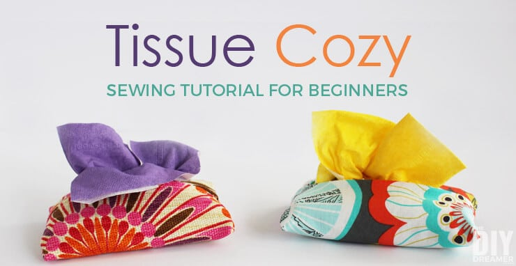 Tissue-Pouch-Sewing-Tutorial-for-beginners