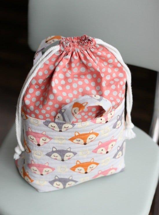 baby-sack-4
