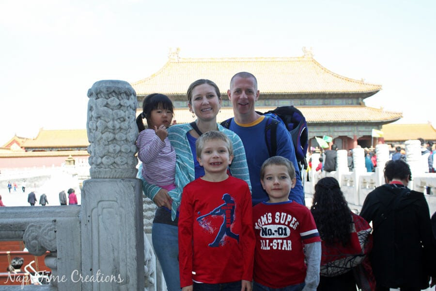 beijing-with-kids-10