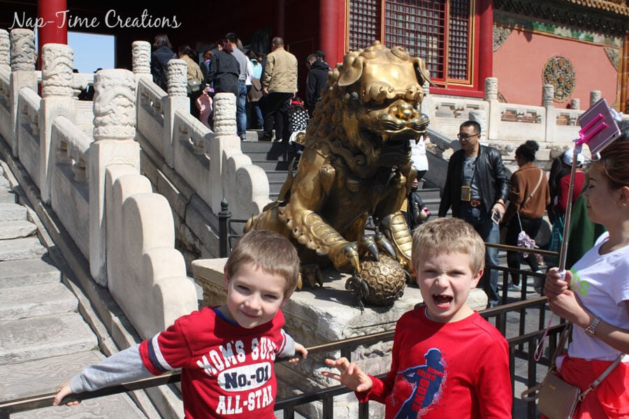 beijing-with-kids-11