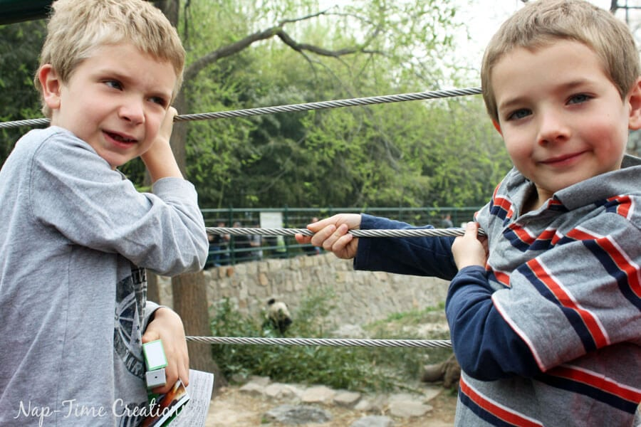 beijing-with-kids-2