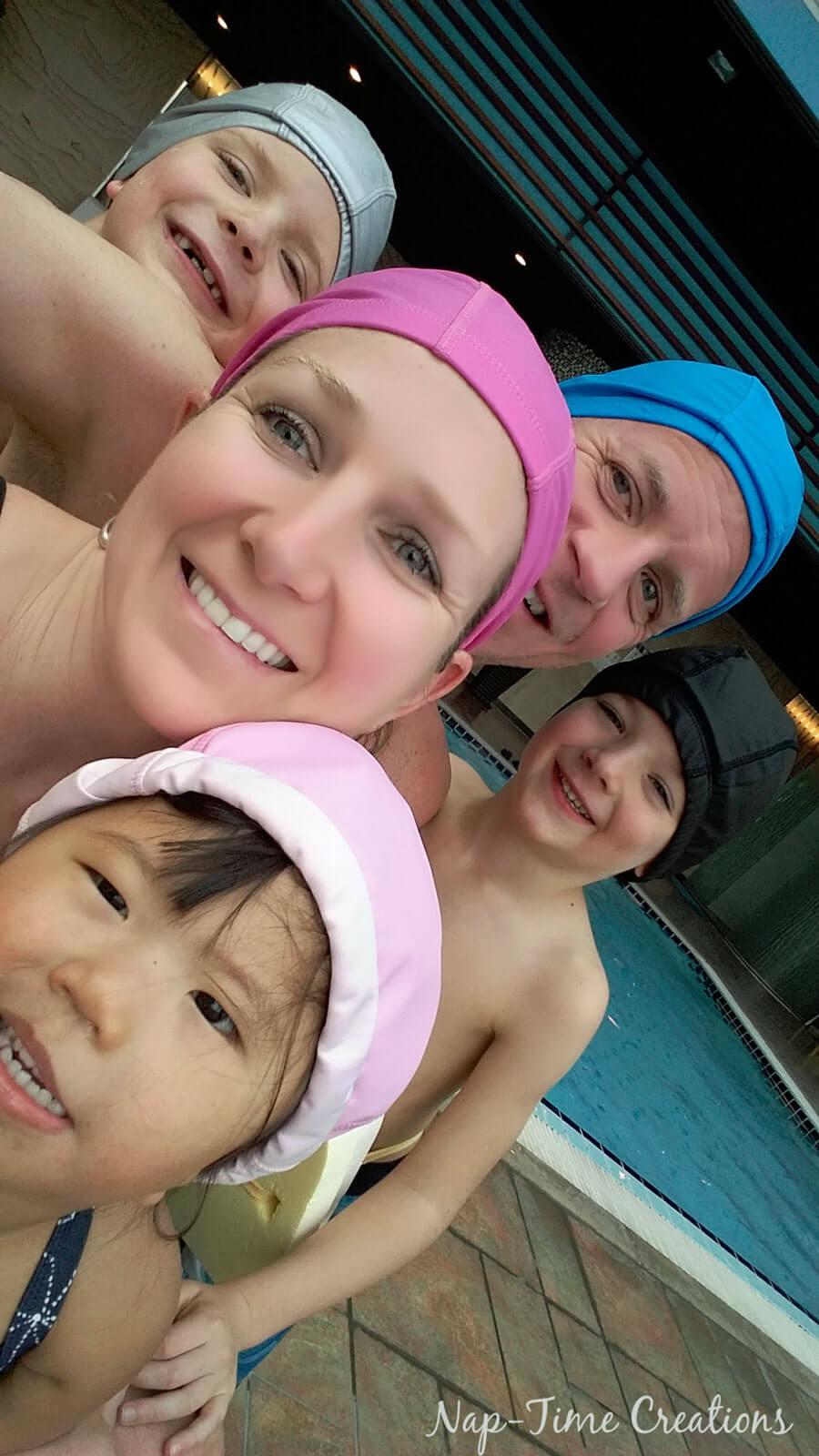 beijing-with-kids-21