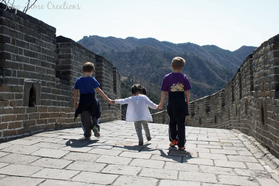 beijing-with-kids-3