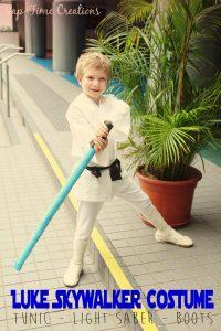kids-luke-skywalker-costumer-{easy}-Tunic-tutorial,-boots-&-light-Saber-from-Nap-Time-Creations