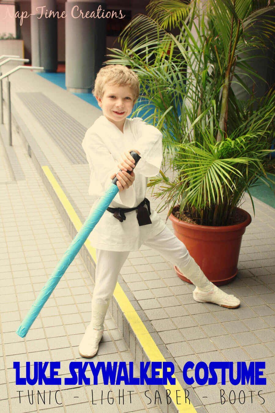 kids-luke-skywalker-costumer-{easy}-Tunic-tutorial,-boots-&-light-Saber-from-Nap-Time-Creations