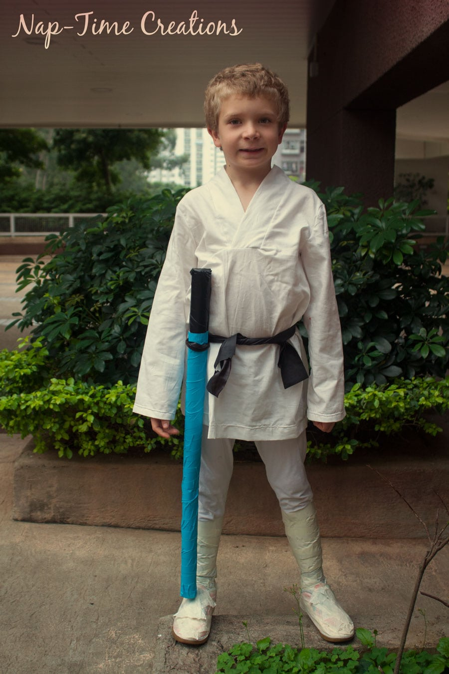 kids-luke-skywalker-costumer-{easy}