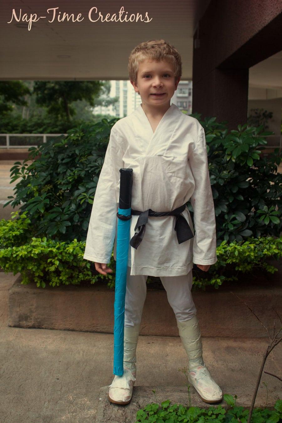 kids-luke-skywalker-costumer-{easy}