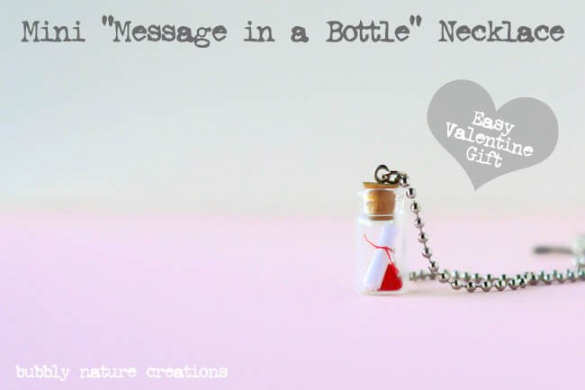mini-message-in-a-bottle-necklace-3-2