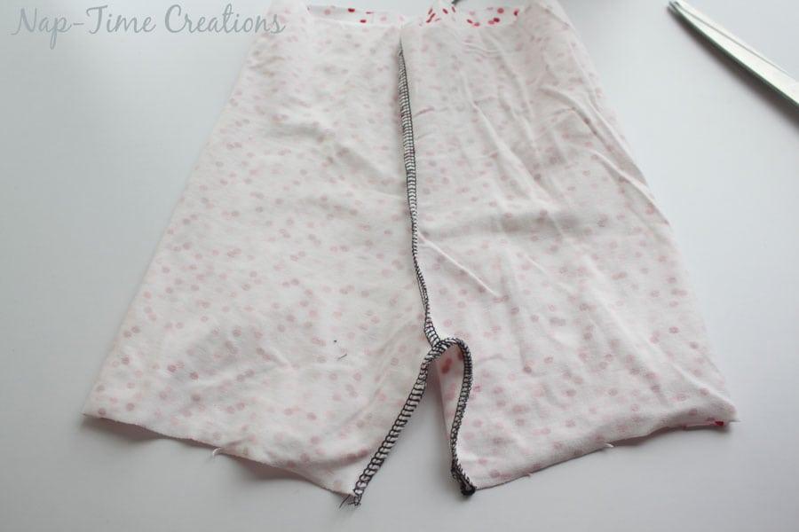 shortie-leggings-free-pattern-10