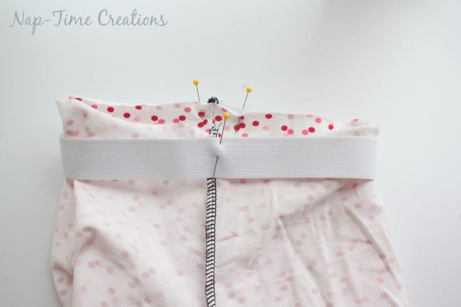 shortie-leggings-free-pattern-11