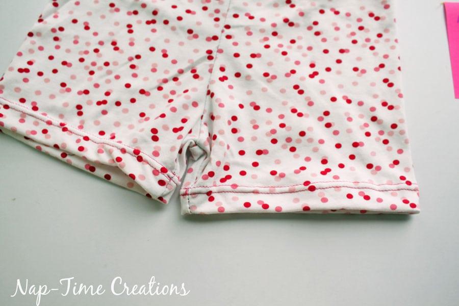 shortie-leggings-free-pattern-2