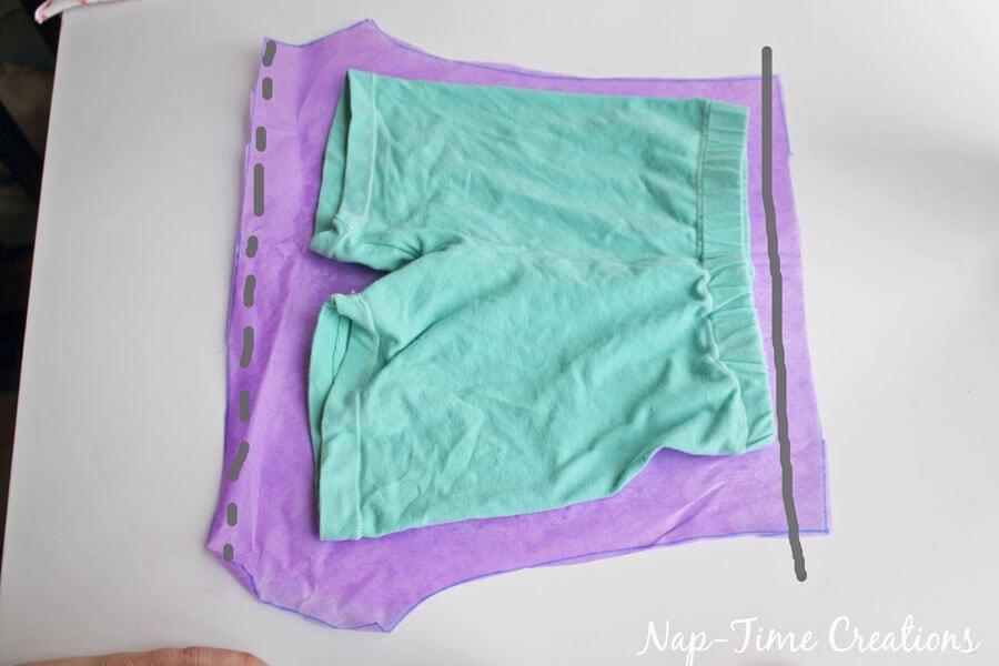 shortie-leggings-free-pattern-6