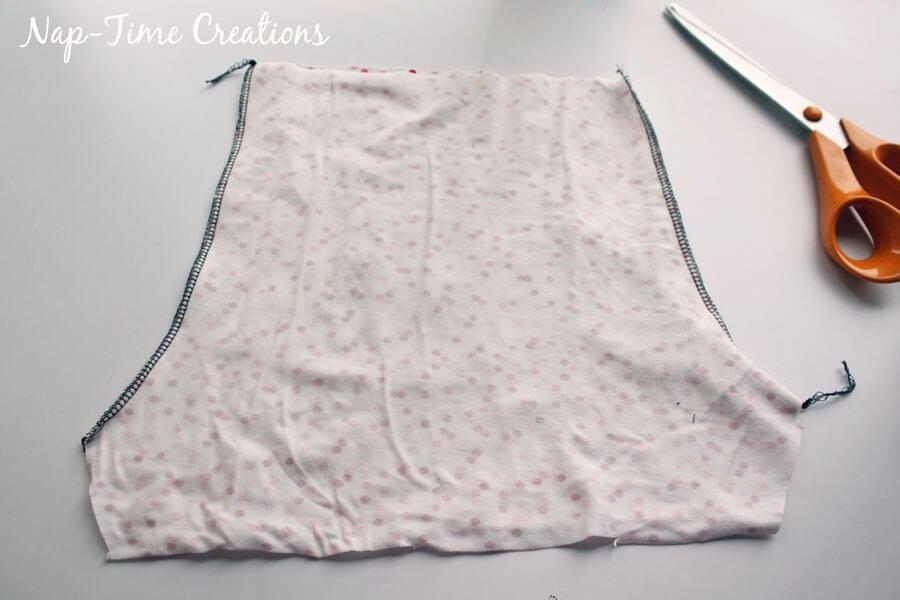 shortie-leggings-free-pattern-9
