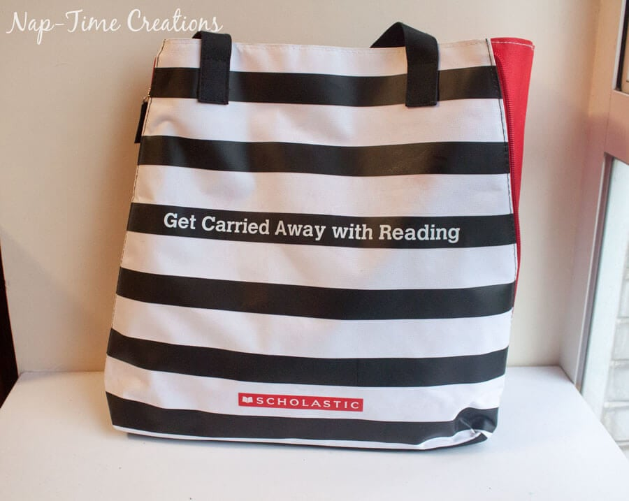 simple-tote-refashion-