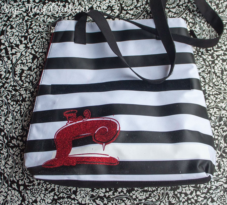 simple-tote-refashion-2