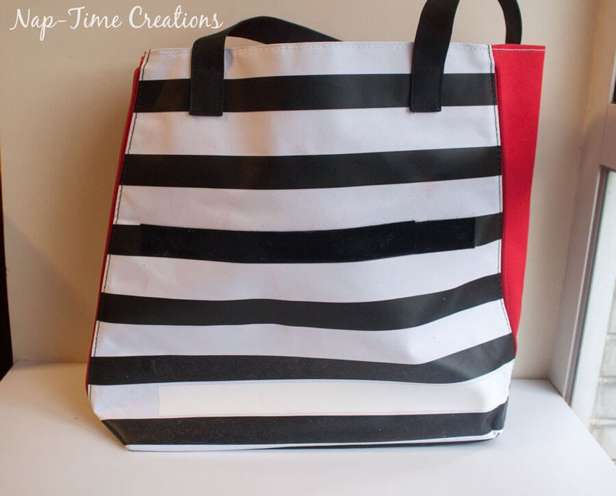 simple-tote-refashion-4