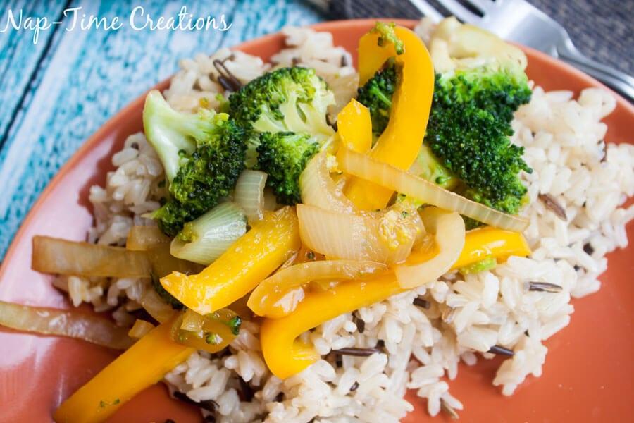 simple-veggie-stir-fry-recipe-2