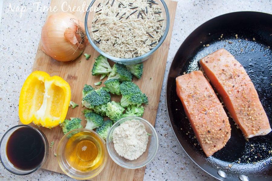 simple-veggie-stir-fry-recipe-5