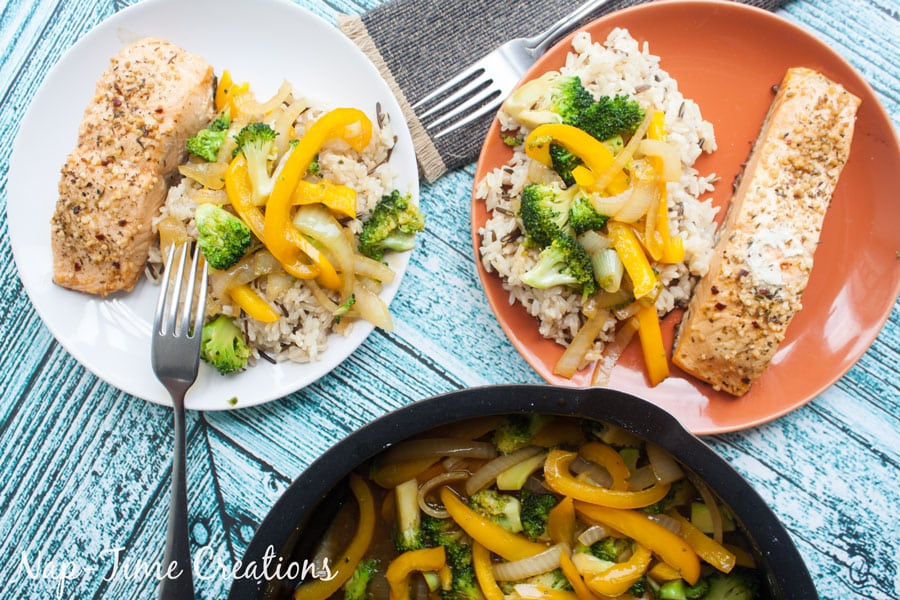 simple-veggie-stir-fry-recipe