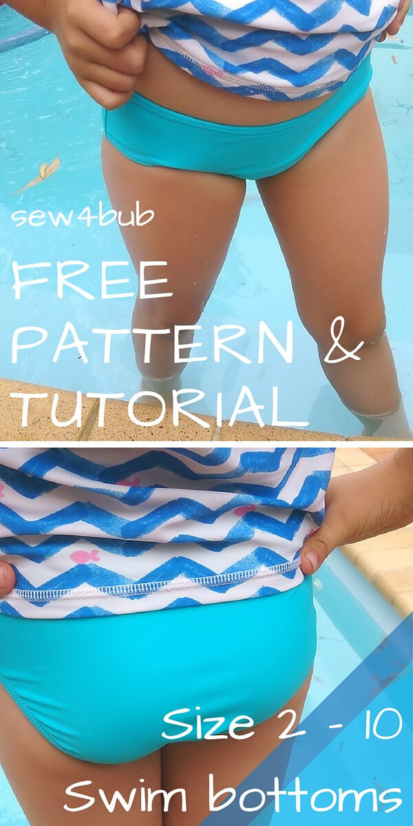 size-2-10-swim-bottoms-pattern-and-tutorial1