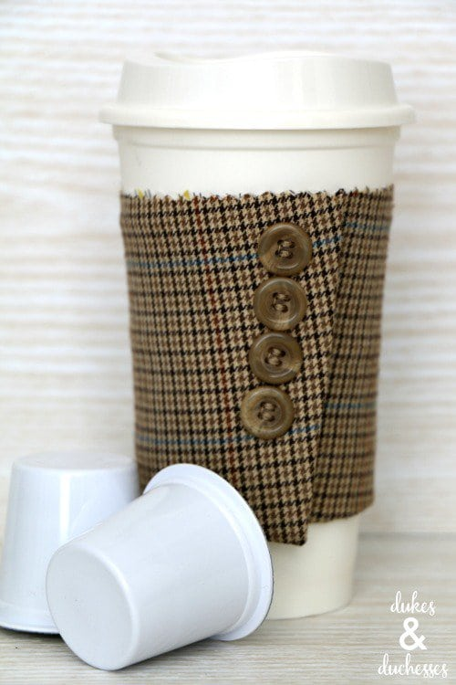 suit-jacket-cuff-coffee-sleeve