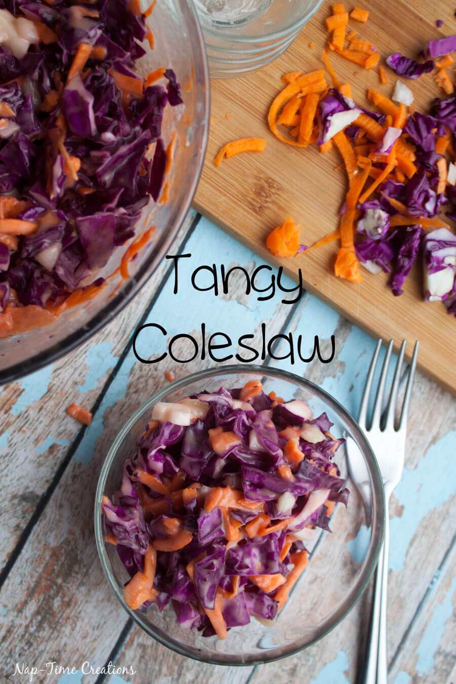 tangy-coleslaw-recipe-with-purple-cabbage-from-Nap-Time-Creations