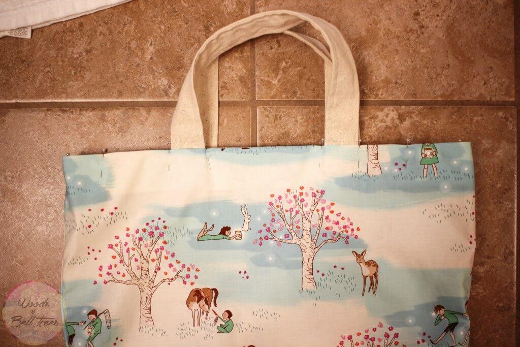 tote-bag-drop-cloth-dropcloth-fabric-handmade-sew-picnic-roomy-handbag-canvas-7-1024x683