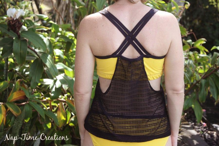 womens-swim-bottoms-free-pattern-3