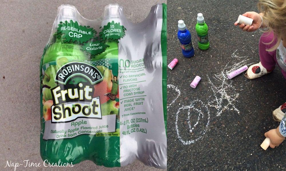 DIY-Sidwalk-Paint-Shooters-1