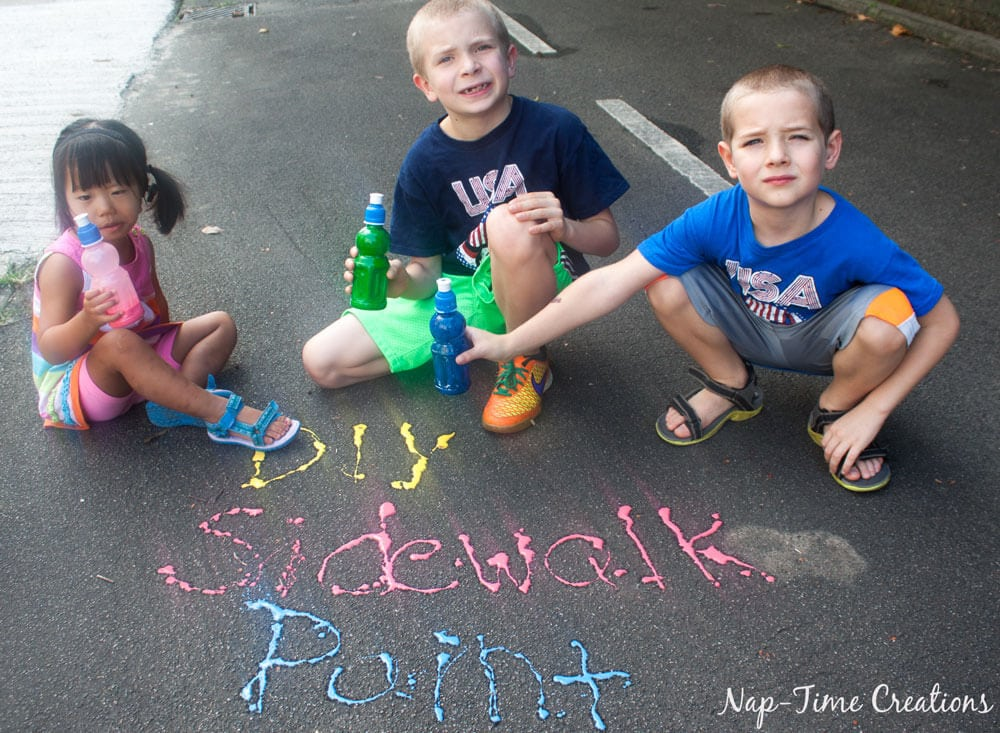 DIY-Sidwalk-Paint-Shooters-5