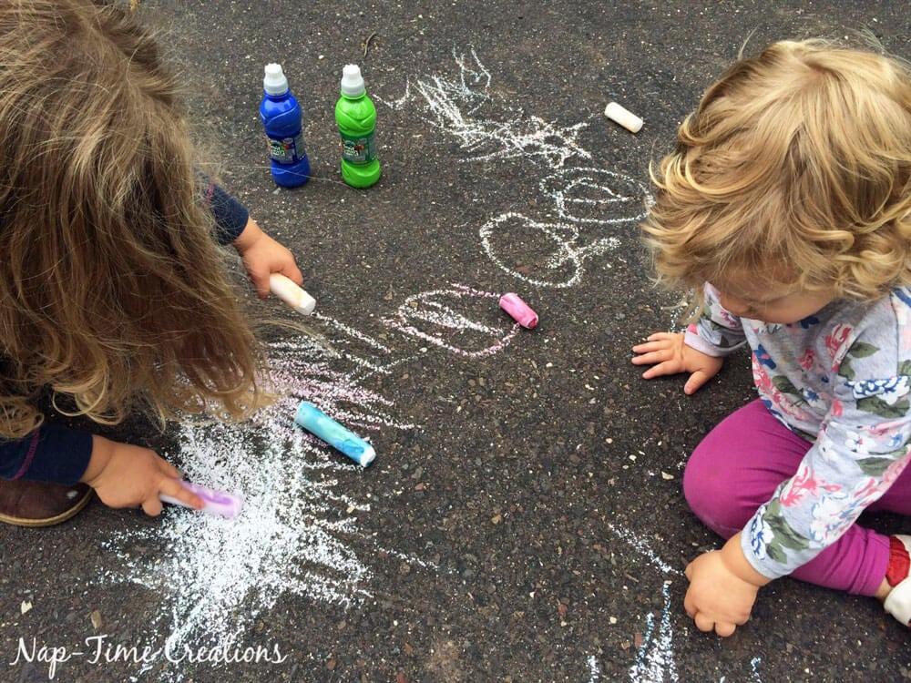 DIY-Sidwalk-Paint-Shooters