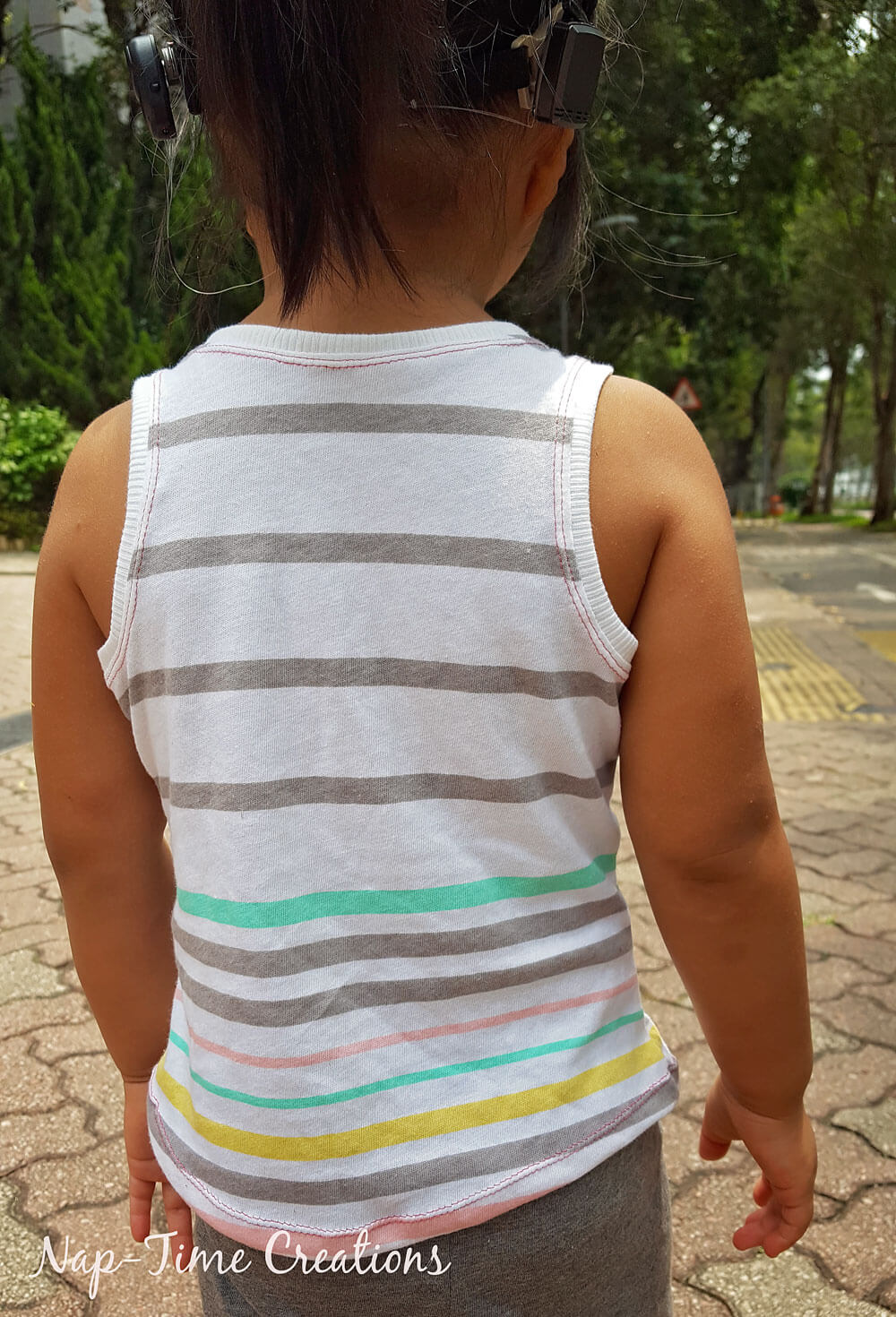 Girls-Tank-Free-Pattern-18m-6y-1