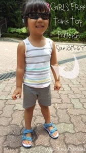 Girls-Tank-Free-Pattern-18m-6y-easy-sewing-tutorial-from-Nap-Time-Creations