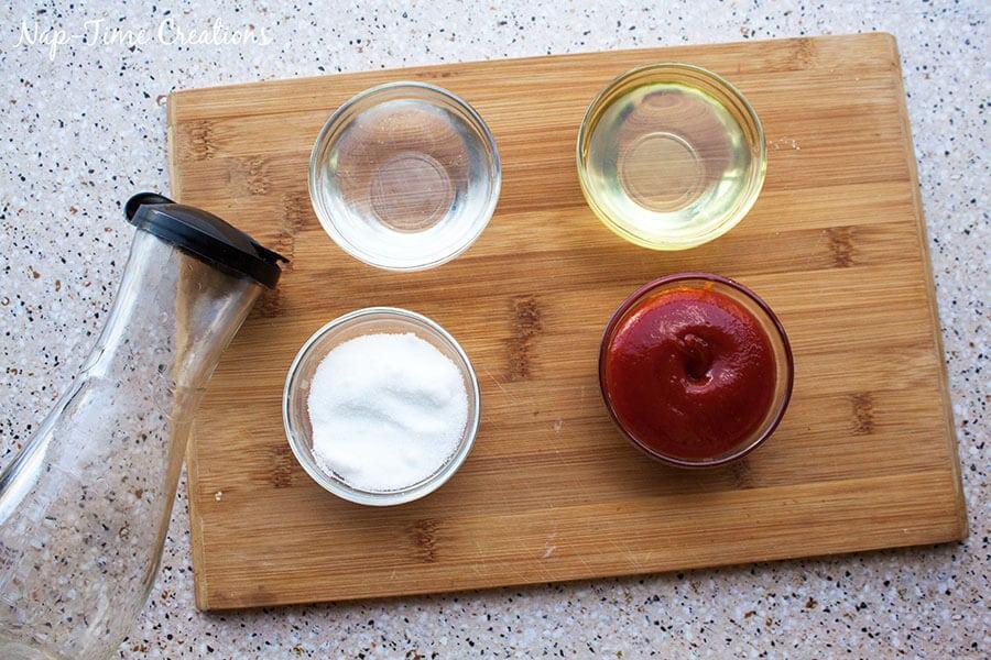french vinaigrette recipe 7