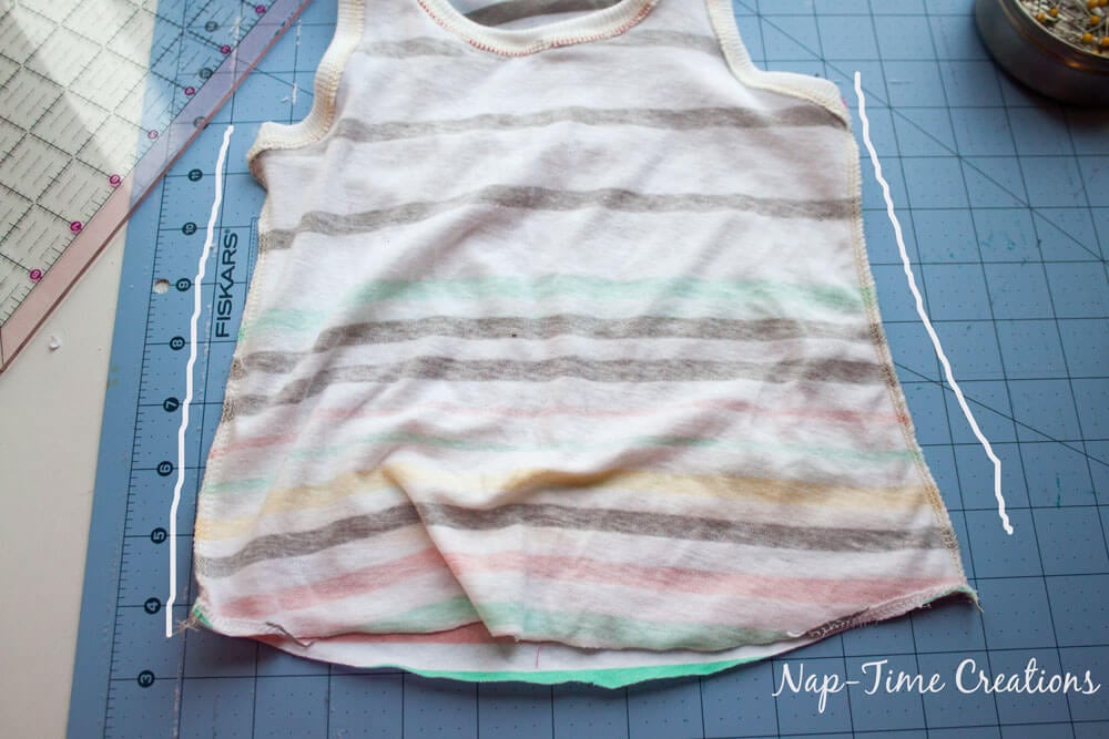girls-tank-pattern-2