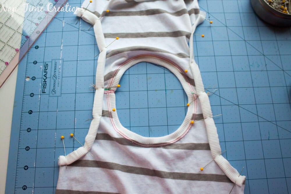 girls-tank-pattern-4