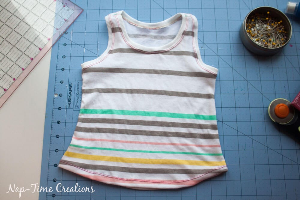 girls-tank-pattern