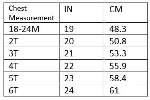 The Nike size charts below convert shoes sizes for; US, UK, Europe. The sizes have also been calculated in centimetres. Sizing information is taken directly from Nike.