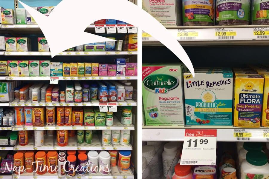 little-remedies-shop-photo