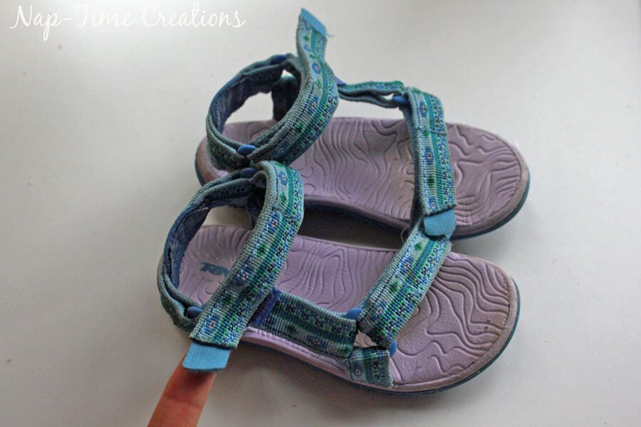 quick-sandal-fix-5jpg