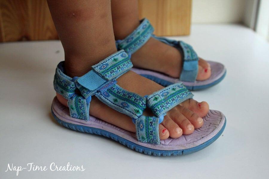 quick-sandal-fix1