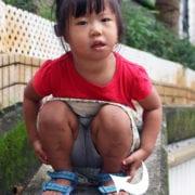 summer-play-skirt-10