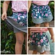 summer play skirt 10