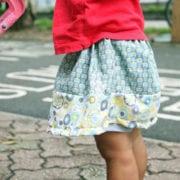 summer-play-skirt-11